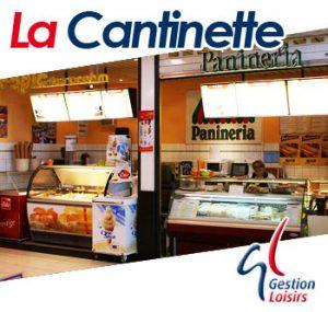 La cantinette (Mesancy)
